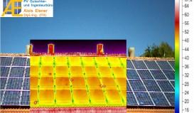 vergütung strom photovoltaik