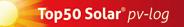 Top50-Solar_pvlog