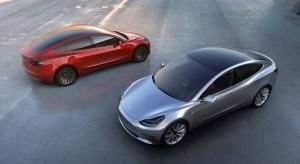 TeslaMotors_TESLA-Model3